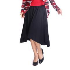 馨蒂.玛德布塔特长裙 货号107376