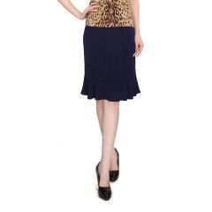 J.K荷叶边短裙 货号109397