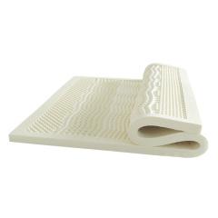 普兰多泰国进口乳胶床垫1.8米 货号119455