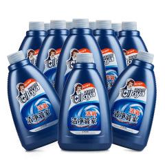 洁宜佳多效清洁剂买赠组 货号120189