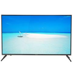 风行65英寸4k智能网络电视 货号120311