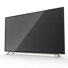 东芝55英寸4K智能网络电视 货号121275