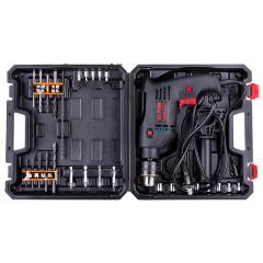 V6制造多功能电动工具套组 货号121588