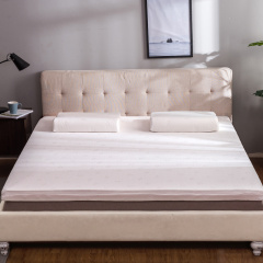 talalay进口75mm乳胶床垫1.5M 货号121800