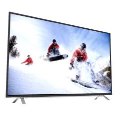 东芝55英寸4K智能液晶网络电视