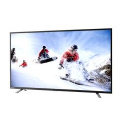 东芝65英寸4K智能液晶网络电视 货号122331