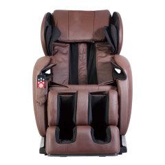 荣耀SL智能按摩椅 货号122733