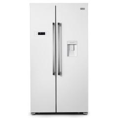 奥马526升带水箱冰箱换购组 货号123925