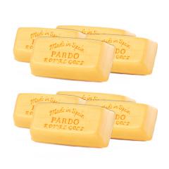 西班牙PARDO黄金手工皂 货号124009