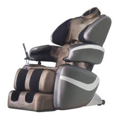 荣耀智能太空舱按摩椅特供组