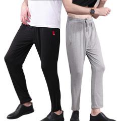 英国paddingtonbear冰感男裤组