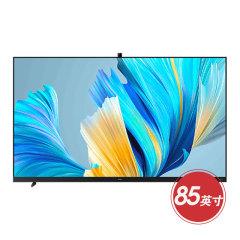 华为85英寸4K超薄智慧屏电视