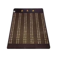 玉泰源玉石健康床垫套组1.5M
