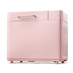 ACA智能投料多功能面包机