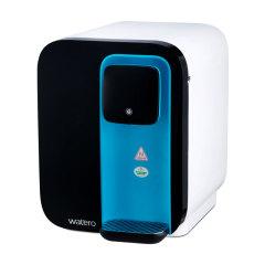 美国watero富氢RO速热净水机