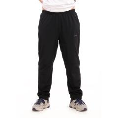 李宁男士超薄运动裤