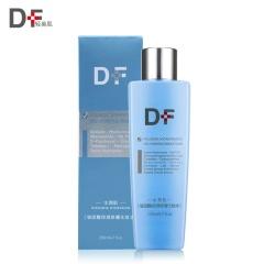 DF/轻美肌 玻尿酸保湿修护化妆水