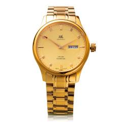 上海牌65周年限量纪念腕表