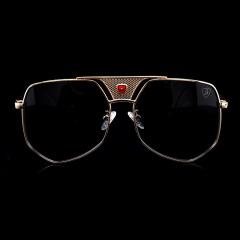 Tonino Lamborghini太阳镜