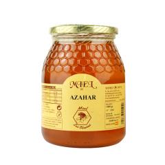 西班牙原装进口布罗家族橙花蜜1KG