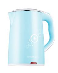 电热水壶GS1869