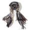 促销 英伦欧美大格子菱纹羊毛围巾1706-原价199现179元