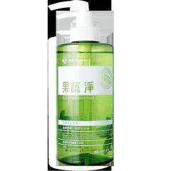 台塑生医 果蔬净果蔬专业洗涤剂420g