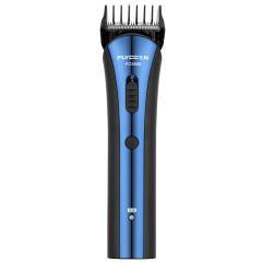 飞科(FLYCO)电动理发器电推剪剃头电推子可调节成人儿童通用