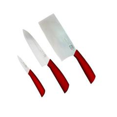美国康宁刀具套装3件组CC-MBS3PCS/CN
