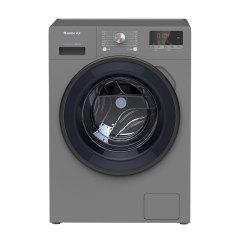 格力8公斤变频全自动洗衣机