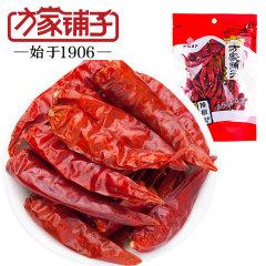 方家铺子 辣椒(精小50g)*5袋