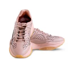 EUK升级焕能尊享系列女鞋
