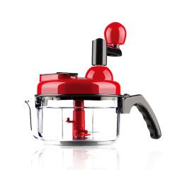SIMELO施美乐Hill-Top美国厨房料理机