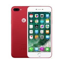 VK 7Plus全网通4G智能手机  货号123451
