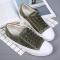 欧尔佳休闲女鞋猪皮休闲鞋J3710-2