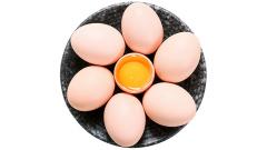 正宗谷饲土鸡蛋40枚装  林间放养走地鸡蛋