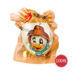 高邮三宝烤鸭蛋超值分享组