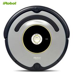 美国艾罗伯特(iRobot)智能扫地机器人 Roomba630 吸尘器