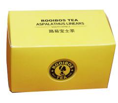 路易宝士红茶精致礼盒装