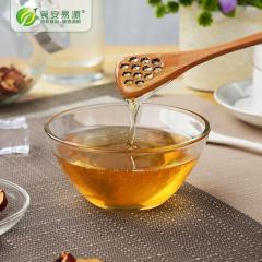 食安易源原生态·汤蜜225g(15袋×15)