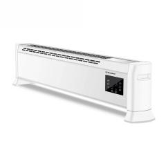 美国西屋踢脚线取暖器 货号124201