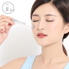 【淡化黑眼圈 细纹】离子美目仪 缓解用眼疲劳 负离子导入眼霜淡化黑眼圈细纹