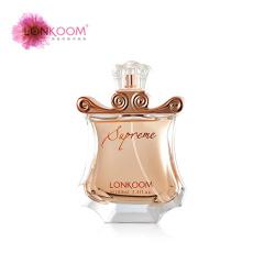 LONKOOM系列尊贵香水