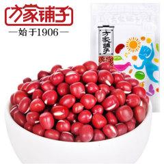 方家铺子 红豆 东北杂粮 500g*2袋