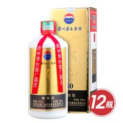 贵州茅台集团贡酒.普天同庆酒