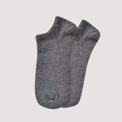 俞兆林船袜男棉袜薄款装透气吸汗男袜单双
