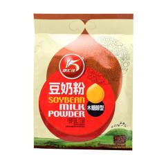 康汇佳豆奶粉营养早餐520g 维他型木糖醇型豆奶可选