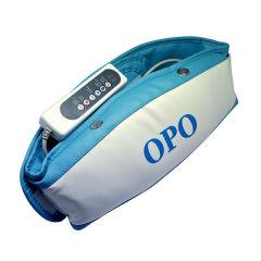 欧博(OPO) F60 智能甩脂机