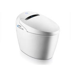 美国西屋智能全自动马桶一体机