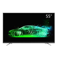 创维55英寸4K人工智能电视 货号122937